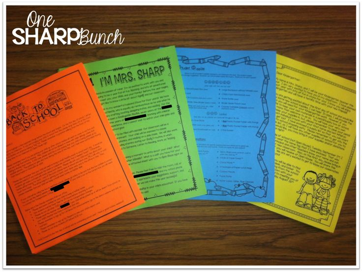 54 best PARENT TEACHER CONFERENCES images on Pinterest Parent - conference sign up sheet template