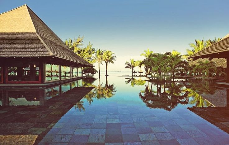 Heritage Awali  - Mauritius - Southwesten - Bel Ombre