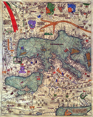 7 best Maps images on Pinterest Antique maps, Old maps and - copy kosovo map in world