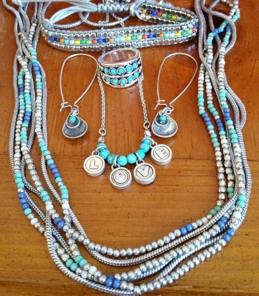 1144 best Premier Designs Jewelry images on Pinterest Business