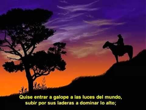 Gabriel Zaid  Un enorme poeta y ensayista mexicano,he aquí su poema Elegía