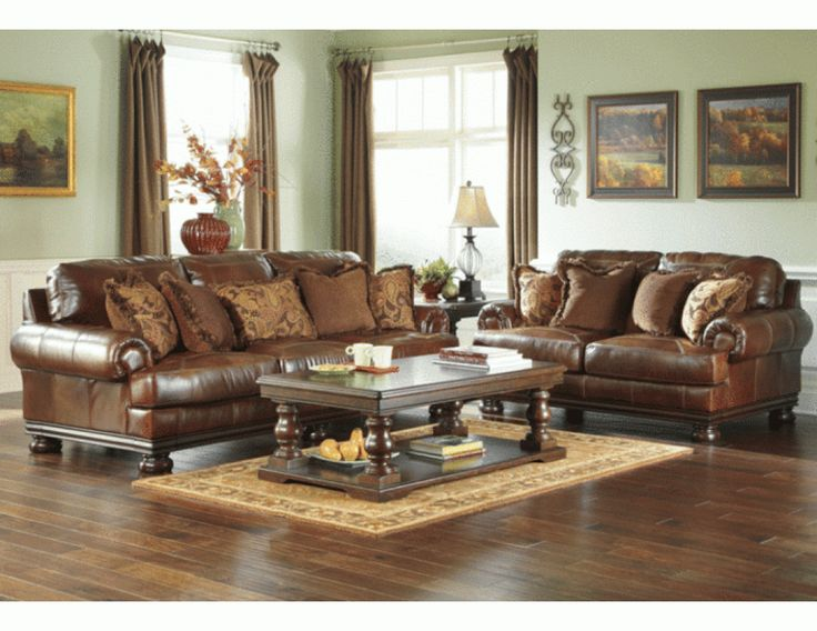 Sofa Hutcherson Harness Genuine Leather Sofa Set Lexington Overstock With  Brown Floor And White Wall Modern - Best 25+ Genuine Leather Sofa Ideas On Pinterest U Shaped Sofa