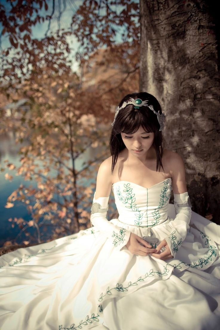 Lonely Heart by ~Beautiful-Rose on deviantART (Garnet)Lonely Heart, Final Fantasy, Fantasy Cosplay, Cosplay Ideas, Deviantart Garnet, Fantasy Ix, Cosplay Photos, Cosplay Stuff, Beautifull Rose Deviantart Com
