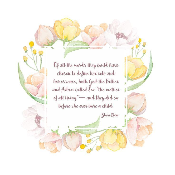 graphic relating to Printable Mothers Day Quotes called Moms Working day Printable Offers Church and Everday everyday living- We