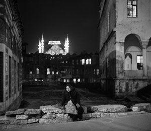İstanbul ARA GÜLER araguler.com.tr