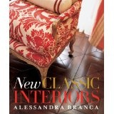 by Alessandra BrancaClassic Book, Worth Reading, Coffee Tables, Tables Book, Christine Pittel, Book Worth, Design Book, Alessandra Branca, Classic Interiors