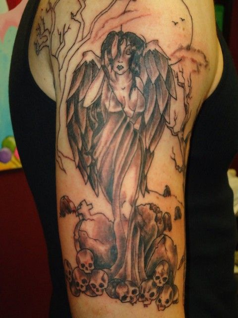 Tattoos With Angels And Demons  5290.jpg