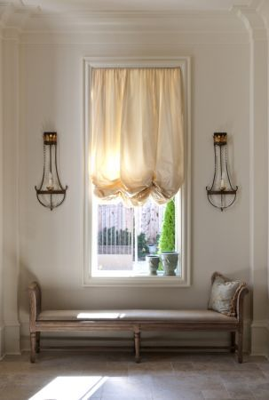 1000 Ideas About Balloon Curtains On Pinterest Ruffled Curtains Country Curtains And Curtains