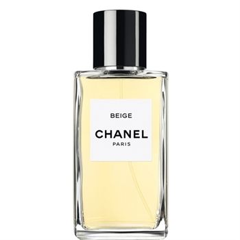 http://www.chanel.com/en_AU/fragrance-beauty/Fragrance-Les-Exclusifs-de-CHANEL-113122