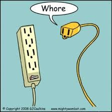 HAHA: Funny Pics, Funny Pictures, Giggl, Funny Quotes, Power Strips, Funny Stuff, Humor Quotes, Funny Photo, Hilarious
