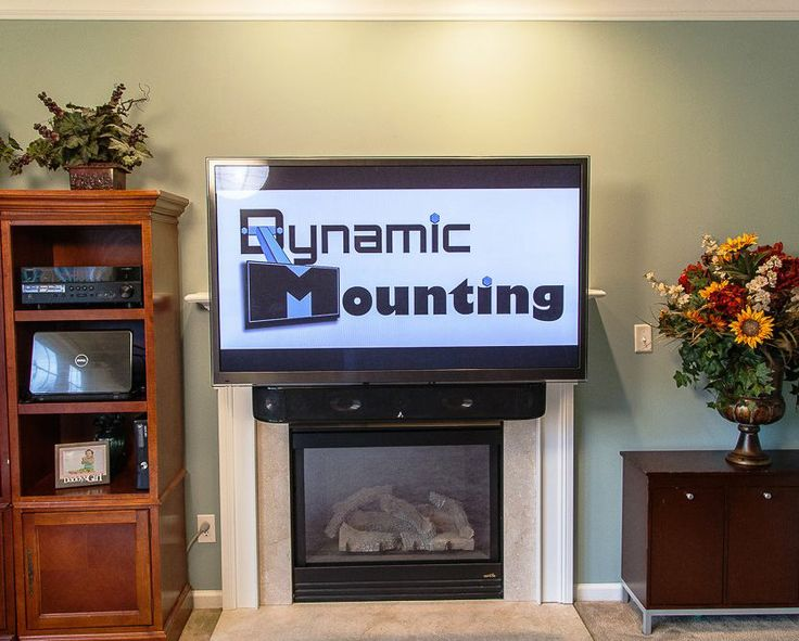 1000 Ideas About Tv Mounting On Pinterest Tv Wall Mount Flat Panel Tv And Tv Holder