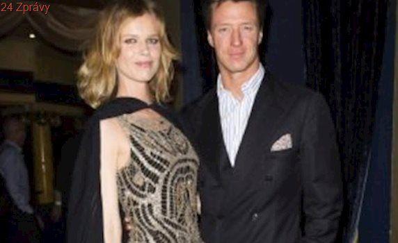 Herzigová se bude vdávat: Zásnuby po 15 letech randění!