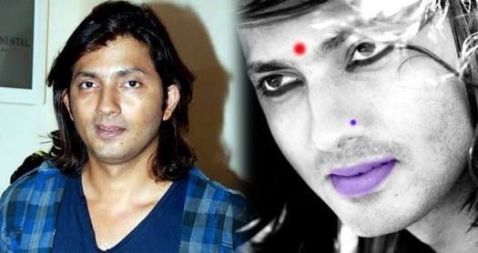 Twitterati Got Trolled Who Tried To Troll Shirish Kunder By Photoshopping His Pic