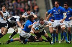 Watch Rugby Online    Live Here >> http://www.watchonlinerugby.net/Article/5736/Live-Scotland-Vs-Italy-Streaming/