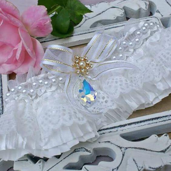Hair and Beauty | Vision Beauty & Bridal | Wedding Guide