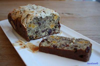 In dutch   Gezond leven van Jacoline: Koolhydraatarm brood