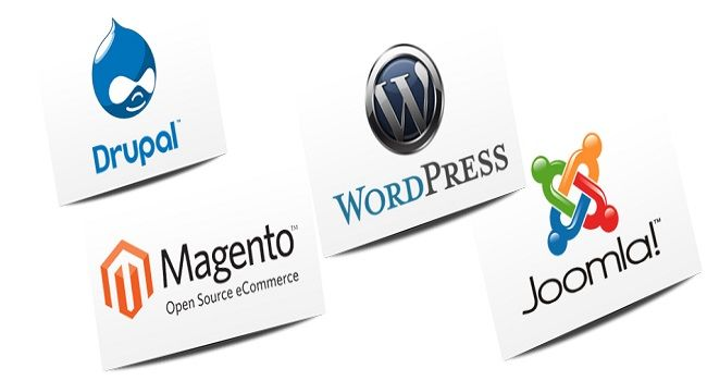 With millions of websites making its mark on the online platform, the two terms that have gained popularity in recent years are website development and website design. https://goo.gl/twLPY1