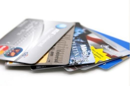 Fortunately, bad credit is curable. Rebuild a solid financial foundation with these credit cards: