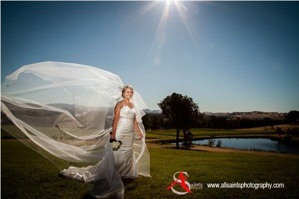 myrtleford wedding photographer
