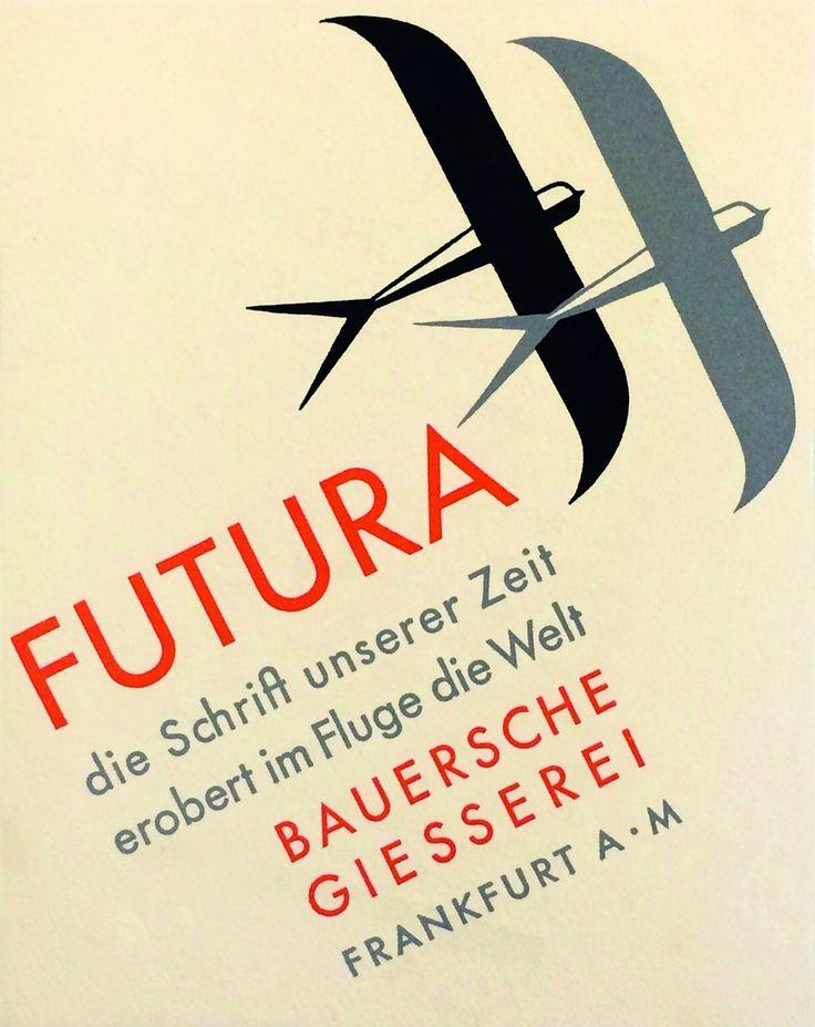 49 best art i like images on pinterest for Graphic design frankfurt