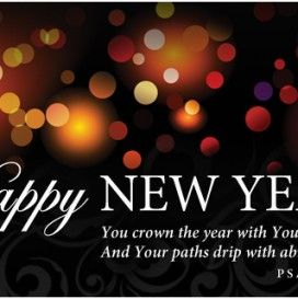 happy new year 2016 images christian 1
