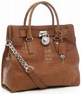 How to not be a sloppy mess! / Discount michael kors bags!!Must remember this!