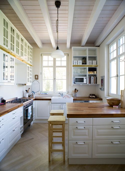 Historic Farmhouse Kitchen Design Id on cottage kitchen, historic house kitchen, historic log cabin kitchen, historic colonial kitchen, historic georgian kitchen, historic apartment kitchen, historic french kitchen, historic church kitchen, historic rustic kitchen, historic modern kitchen, historic country kitchen,