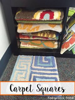 Classroom seating is going from metal chairs to alternative seating options!  Check out 18 flexible seating options for your classroom!  There are suggestions such as yoga balls, scoop rockers, wobble chairs, and more!  Check out classroom furniture that you could get FOR FREE!  Turn your classroom into a 21st century classroom with these flexible seating options!