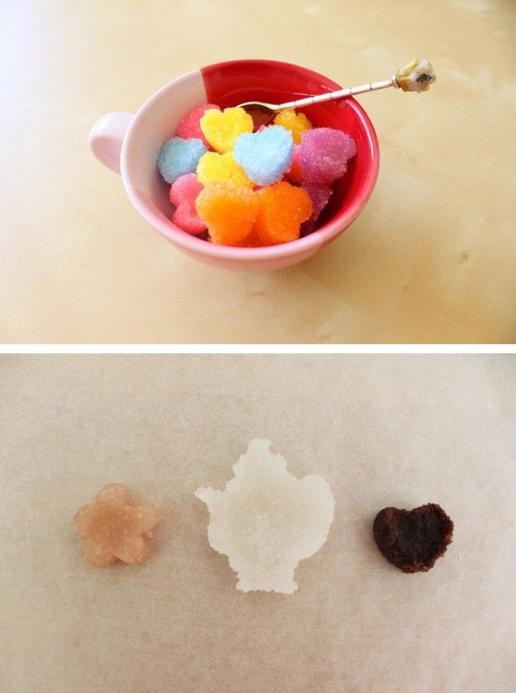 Shaped sugar: Photo Kids, Baby Colors, Photos Kids, Party Idea, Kids Baby, Colors Sugar