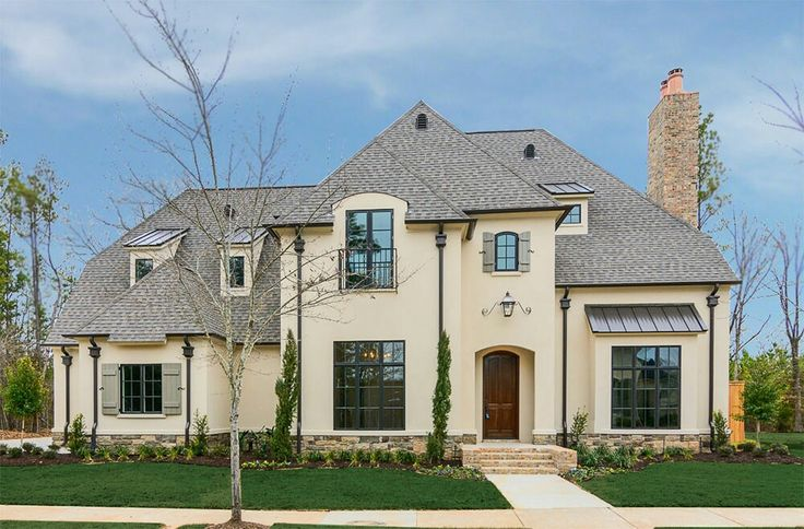 25 best ideas about manchester tan on pinterest for Home builders in shreveport la