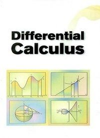Learn Differential Calculus