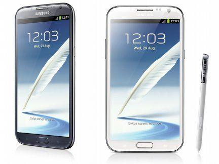Samsung galaxy note 2 - Vendo Usato - La Romagna Online | Annunci Gratuiti Usato