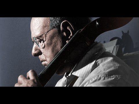 Pau Casals - Cello Suites  YouTube