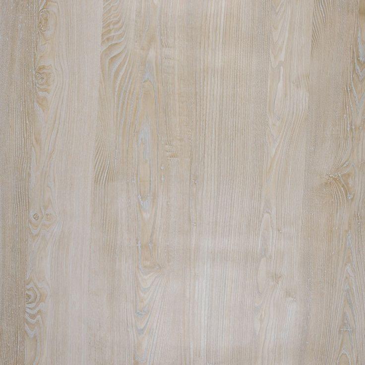 1000 id es sur le th me papier peint imitation bois sur pinterest couleur d - Faux parquet autocollant ...