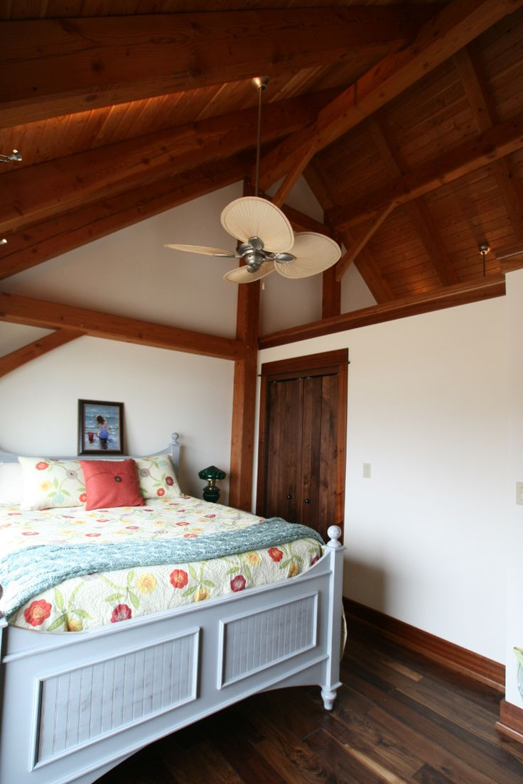 27 best timber frame home interiors images on pinterest timber