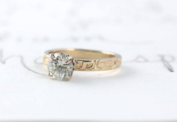 moissanite-engagement-ring-S$2k