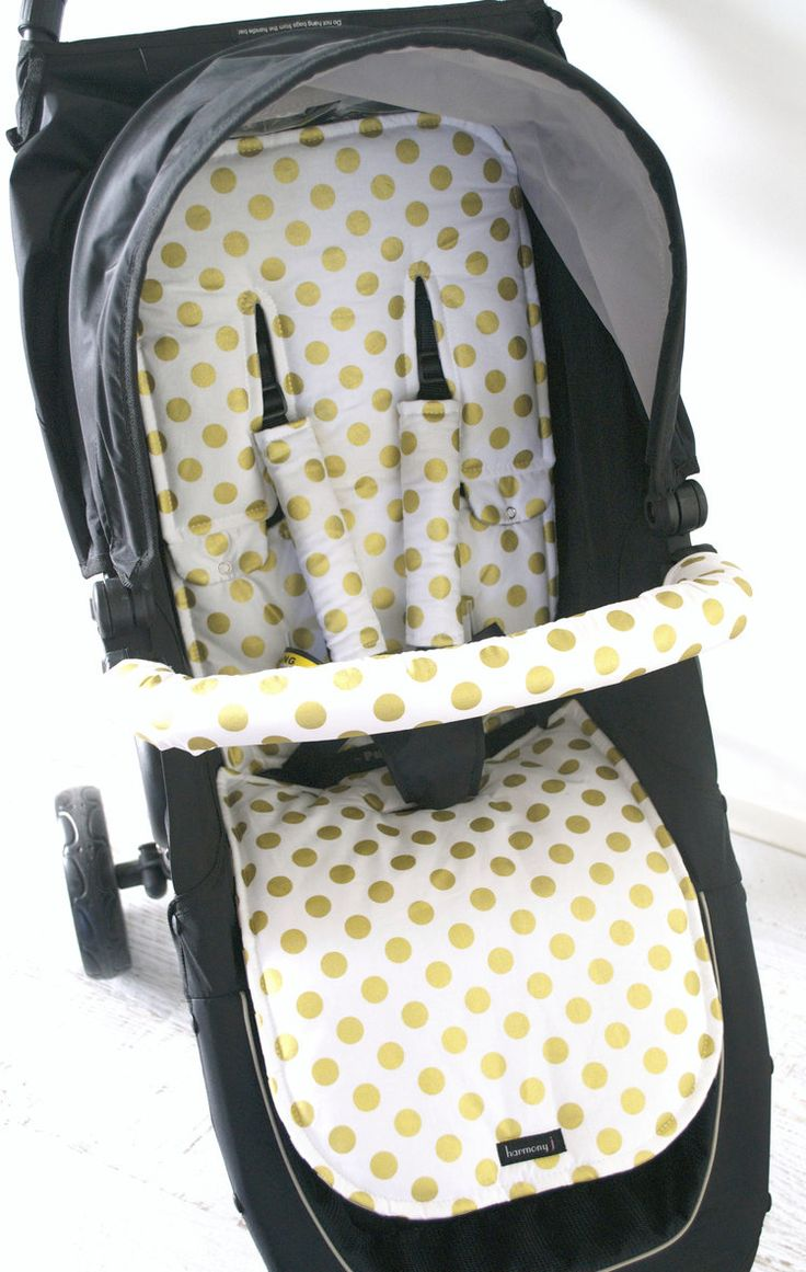 Pram Liners custom made to fit Baby Jogger, Bugaboo, iCandy, Steelcraft,  Mountain Buggy, Phil & Teds, Uppababy, Joolz, Valco,plus many more pram  liners. Australian designed & made.