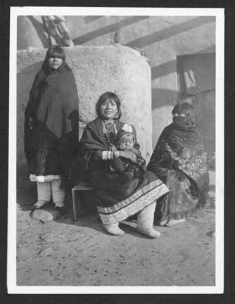 cochiti pueblo guys Home photographs - western history cochiti pueblo indians reference url share save to favorites to link to this object, paste this link in email, im or.