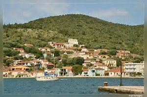 Afbeeldingsresultaten voor Ionische Zee stranden, Griekenland