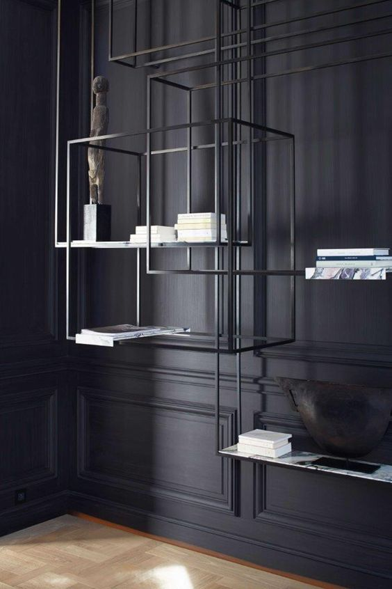 Furniture Design Vocabulary 2748 best styling images on pinterest | colors, interior styling