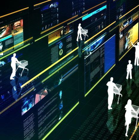 #Publicité en ligne : de l'optimisme lié au #mobile   http://sco.lt/8pFu09