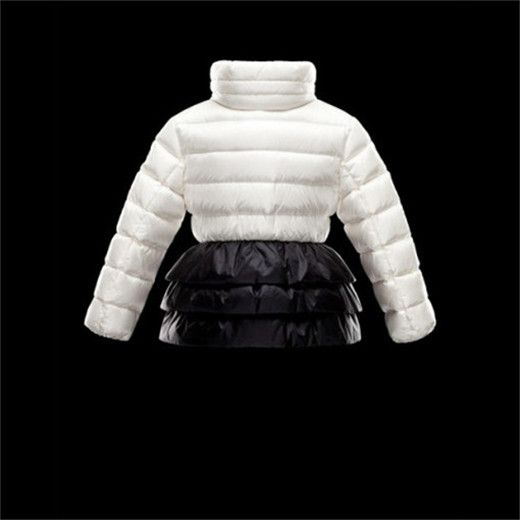 moncler bebe occasion