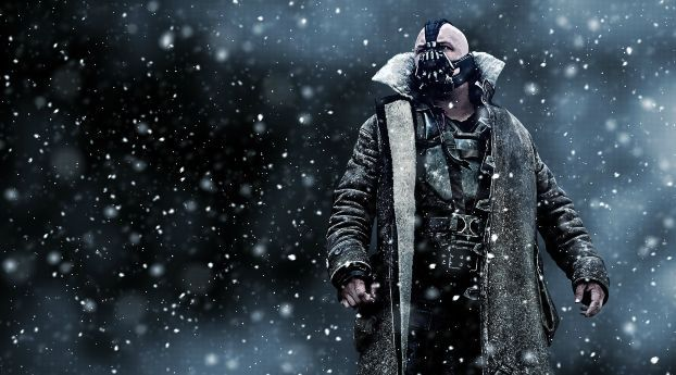 The Dark Knight Rises Bane Art Wallpaper Hd Games 4k Wallpapers Images Photos And Background Wallpapers Den The Dark Knight Rises Bane Dark Knight Wallpaper Bane in dark knight rises hd wallpapers