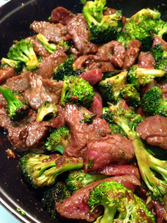 ... Soy Sauce, Photos 1 1, Stirfry, Broccoli Beef, Beef Broccoli, Stir Fry