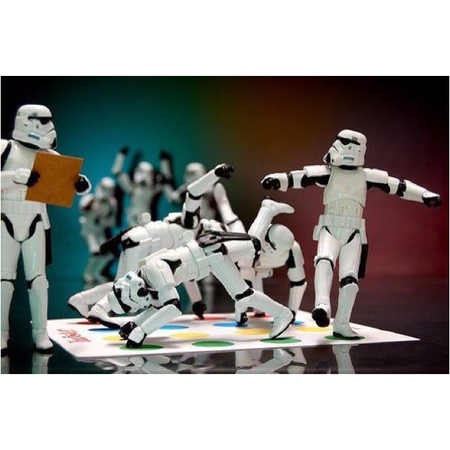 324 Best Geeks! Love It! BAZINGA:)) Images On Pinterest