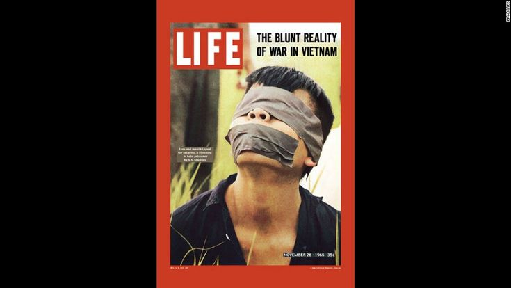 the role of the media in war Citation: christopher young, the role of media in international conflict,   maintain military security and prevent a massive influx of reporters into the war  zone,.