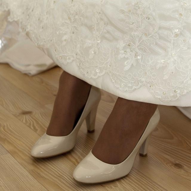 Bruiloft, wedding, bruiloft fotografie, huwelijk