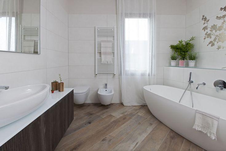Les meilleures images du tableau design bathrooms bagni di