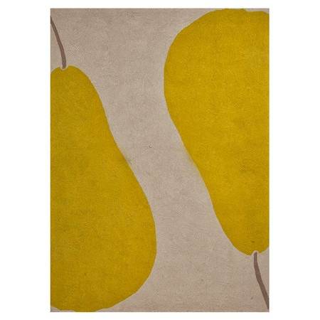 I pinned this Anjou Indoor/Outdoor Rug from the Rugs Under $300 event at Joss and Main!