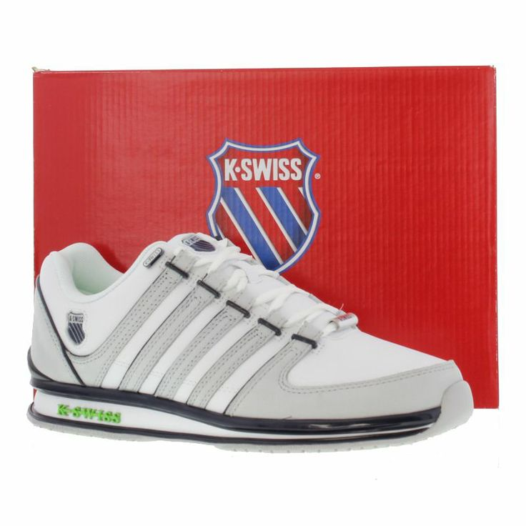 k swiss shoes logos lebron james song